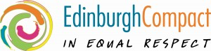 Edinburgh Compact - In Equal Respect