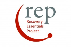 Recovery Essentials Project
