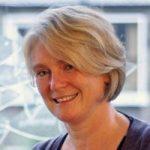 Denise Horn