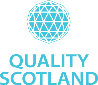Quality Scotland Logo