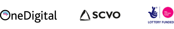 One-Digital-Email-Logostrip