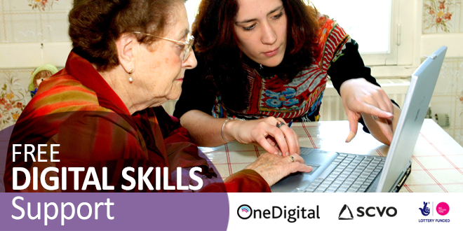 one-digital-skills-2-twitter