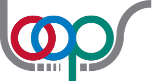Loops-logo_Generic_300px-300x160
