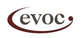 evoc-logo-small