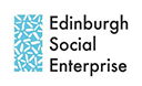 soc-ent-logo
