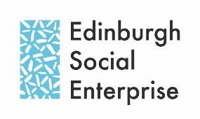 Edinburgh Social Enterprise Logo