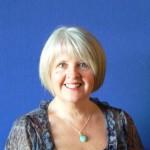 Janette Scappaticcio - EVOT Trustee Administrator