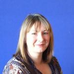 Julie Anne Hill