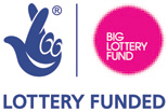 Lottery Funded Image
