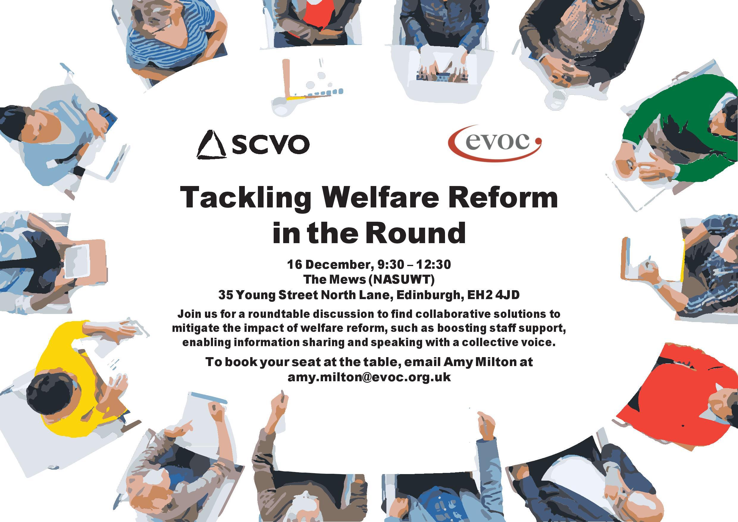 scvo-evoc-welfare-ref-roundtable-page-001