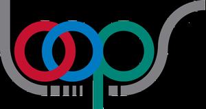 Loops-logo_Generic_300px-300x160