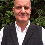 Mark Merrell